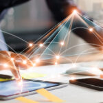 Digital Transformation for Public Sector: An Introduction