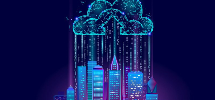 02_It's_A_Brave_New_Cloud_World