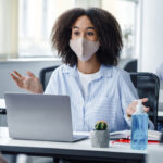 How to engage your customers during this Covid-19 crisis