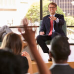 Five Quality Questions Every CEO Should Ask
