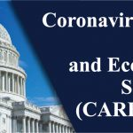 The CARES Act & Local Government