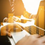 How to ensure financial security with SAP Business ByDesign