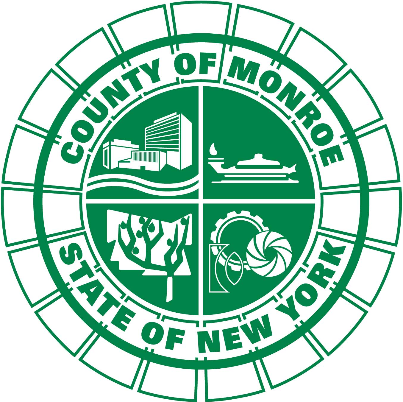 monroe_logo