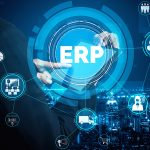 Your Last Chance for ERP Cloud Assessment